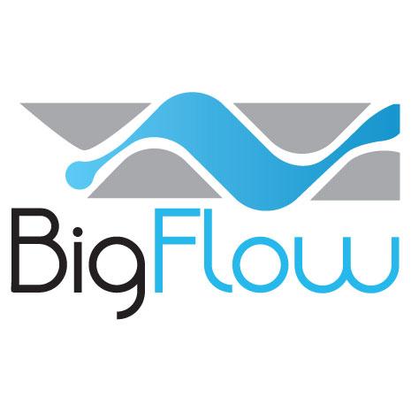 BigFlow SA | Mediciones Fiscales